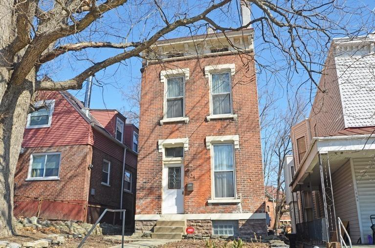 real estate photo 1 for 1824 Garrard St Covington, KY 41014
