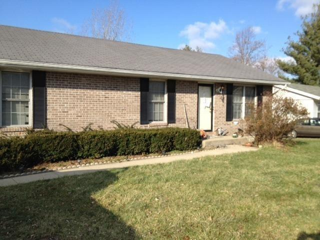 real estate photo 1 for 103 a Southern Dr Williamstown, KY 41097