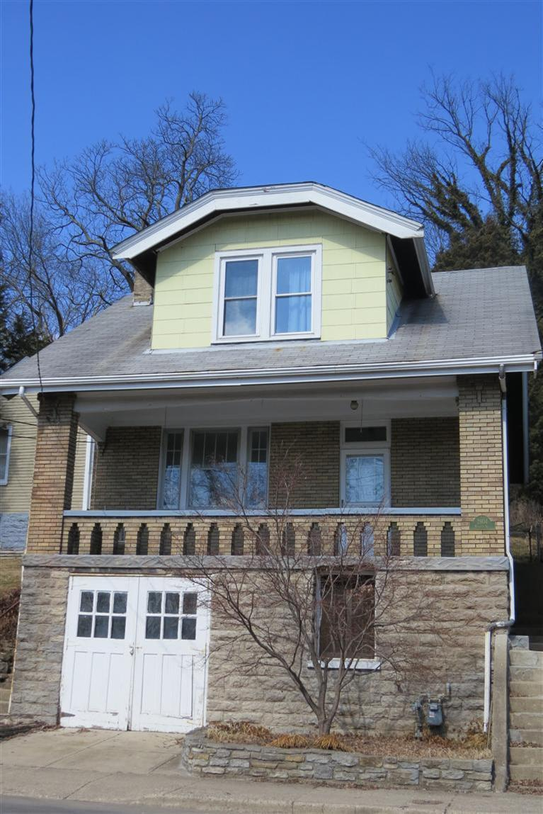 real estate photo 1 for 2804 Madison Ave Covington, KY 41015