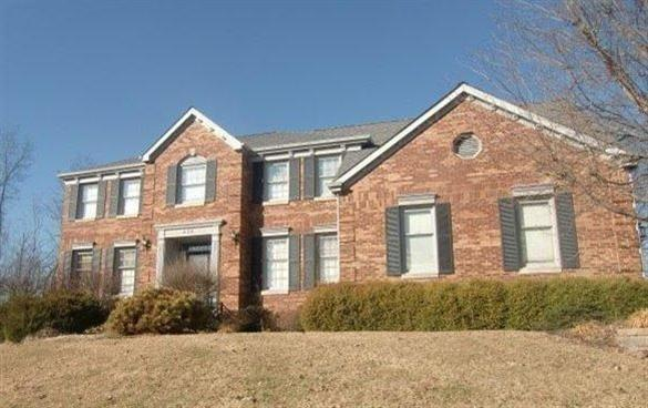 real estate photo 1 for 426 Millrace Dr Cold Spring, KY 41076