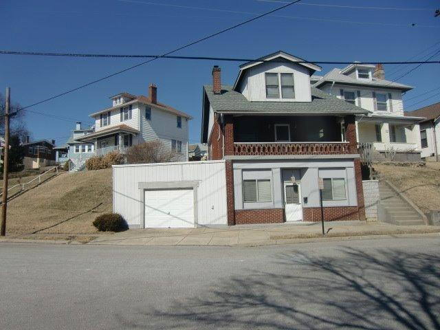 real estate photo 1 for 24 W Walnut St Southgate, KY 41071