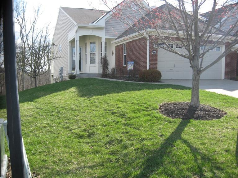 real estate photo 1 for 3991 Loftyview Pl Erlanger, KY 41018