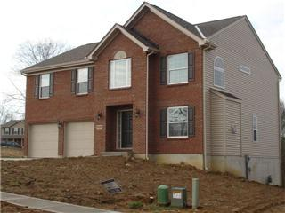 real estate photo 1 for 10318 Soldier Trl Independence, KY 41051