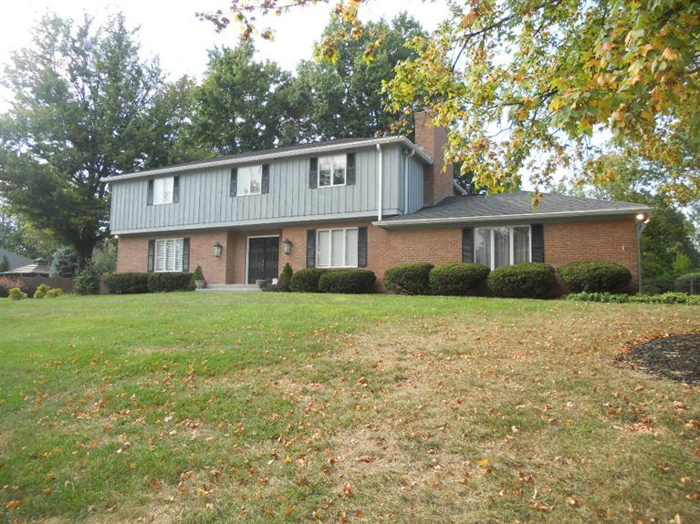 real estate photo 1 for 3080 Arbor Dr Edgewood, KY 41017