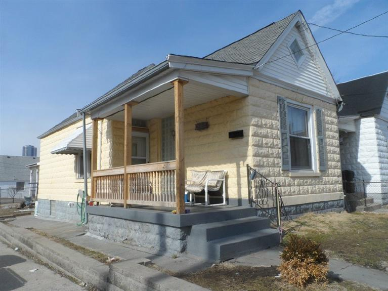 real estate photo 1 for 201 5th Ave Dayton, KY 41074