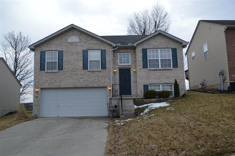real estate photo 1 for 6589 Watson Ln Florence, KY 41042