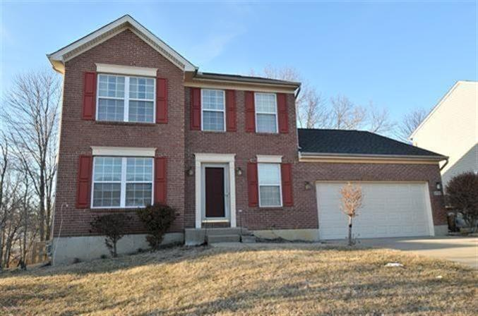 real estate photo 1 for 10733 Station Ln Union, KY 41091