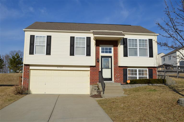 real estate photo 1 for 9737 Cloveridge Dr Independence, KY 41051
