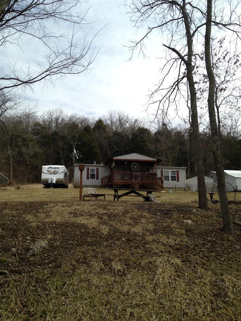 real estate photo 1 for 12991 Bender Rd Union, KY 41091
