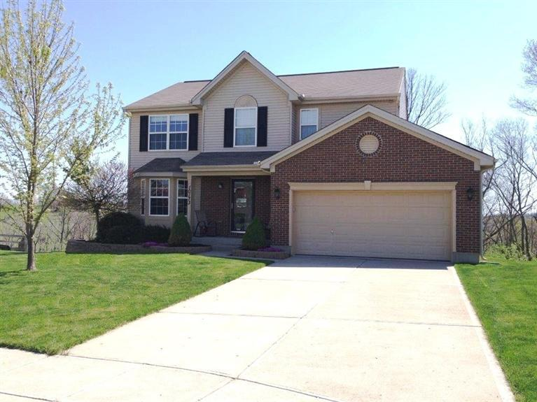 real estate photo 1 for 10173 Chestnut Oak Dr Independence, KY 41051