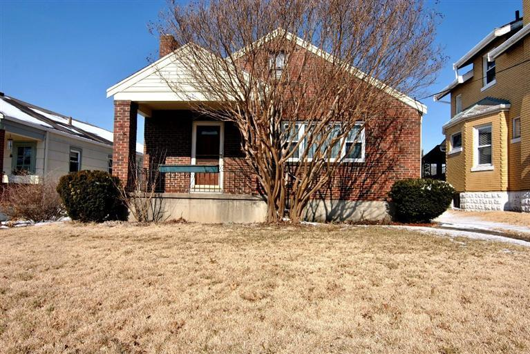real estate photo 1 for 618 Linden St Ludlow, KY 41016