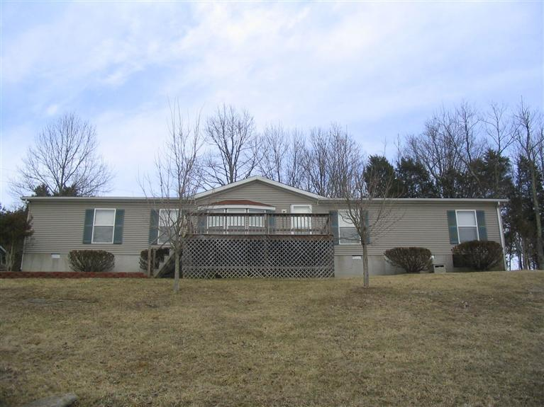 real estate photo 1 for 1860 Harmony Rd Owenton, KY 40359