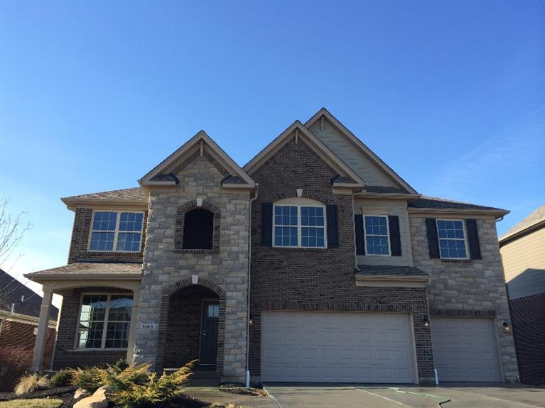 Photo 1 for 1189 Del Mar Ct, 2702 Union, KY 41091