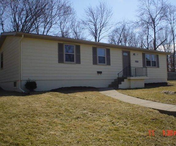 real estate photo 1 for 3207 Hulbert Ave Erlanger, KY 41018
