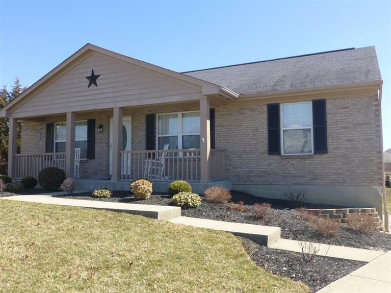real estate photo 1 for 5347 Oakview Ct Independence, KY 41051