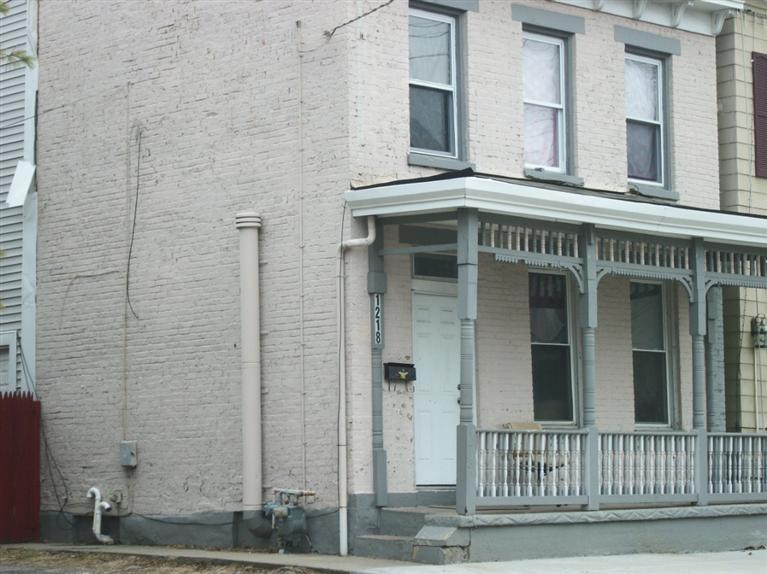 real estate photo 1 for 1218 Holman Ave Covington, KY 41011