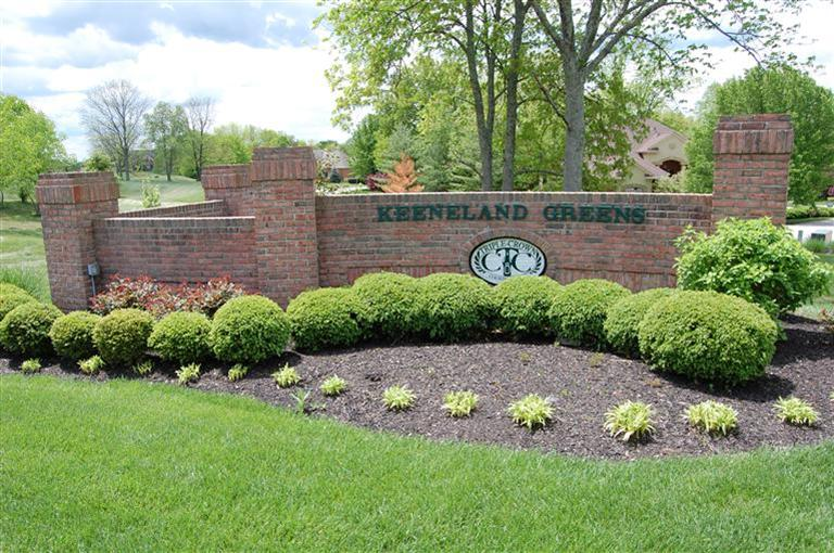 real estate photo 1 for 717 Keeneland Green Dr Union, KY 41091