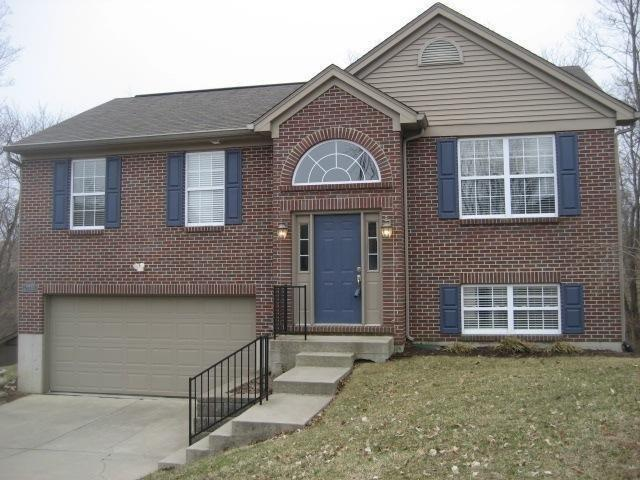 real estate photo 1 for 10442 Antietam Rdg Independence, KY 41051