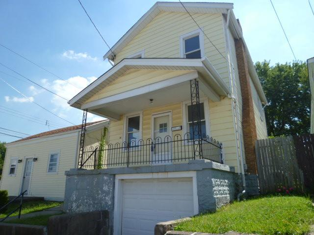 real estate photo 1 for 140 4th Ave Dayton, KY 41074
