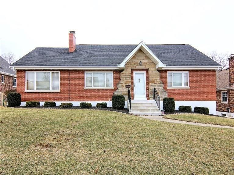 real estate photo 1 for 6 Barbara Cir Fort Wright, KY 41011