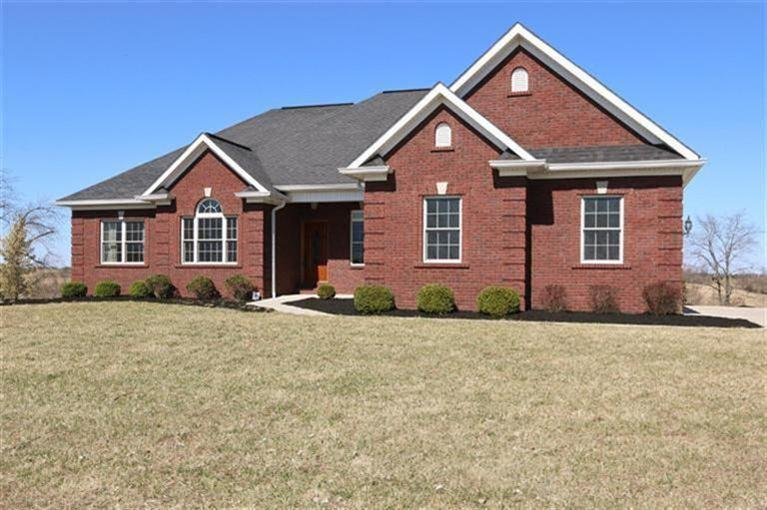 real estate photo 1 for 960 Sweet Owen Rd Owenton, KY 40359