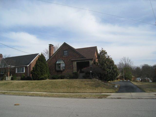 real estate photo 1 for 18 Edgewood Dr Fort Thomas, KY 41075