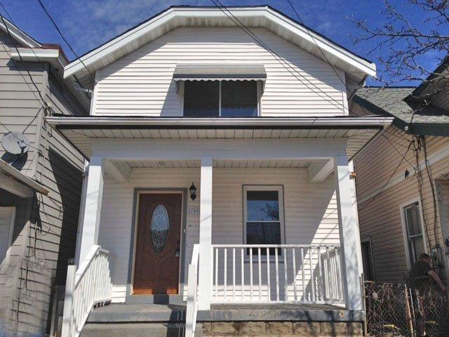 real estate photo 1 for 2746 Latonia Ave Covington, KY 41015