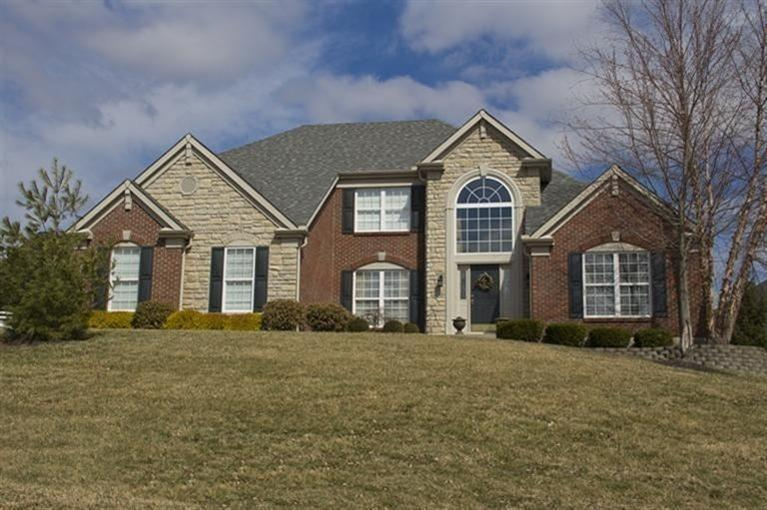 2008 Crooked Ridge Ct