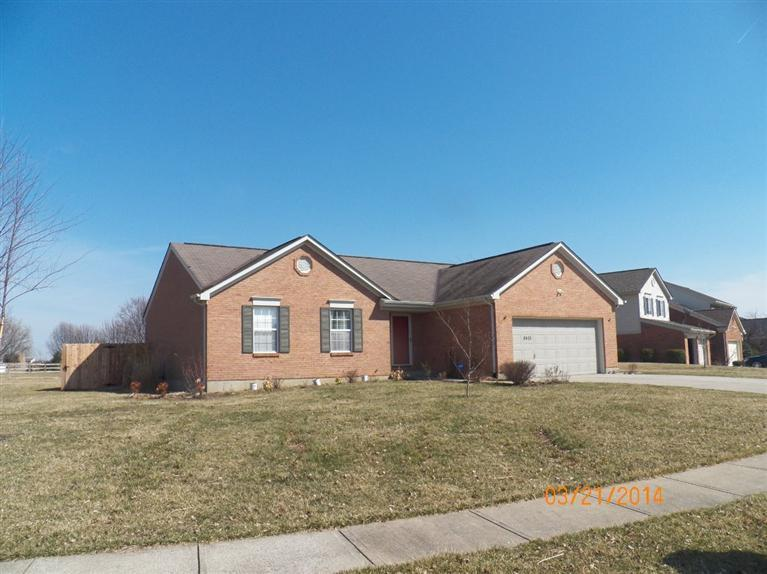 real estate photo 1 for 8801 Sentry Dr Florence, KY 41042