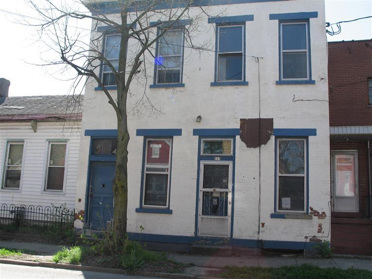 real estate photo 1 for 313 E 12th St Covington, KY 41011