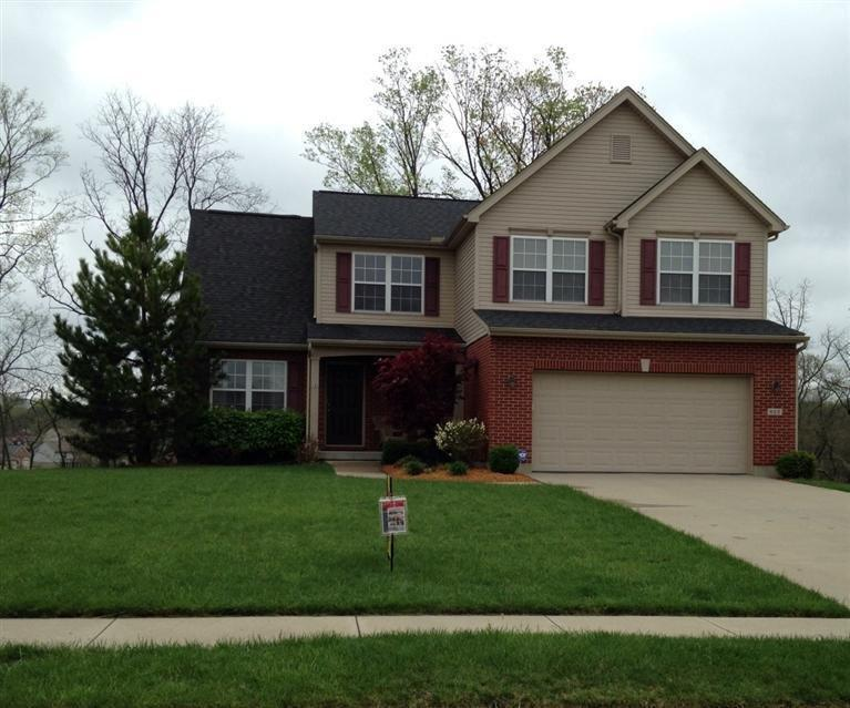 real estate photo 1 for 822 Stablewatch Dr Independence, KY 41051