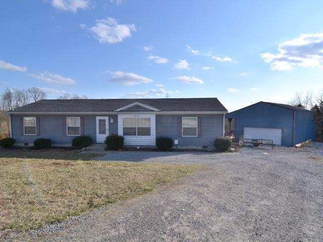real estate photo 1 for 1001 Mars Dr Verona, KY 41092