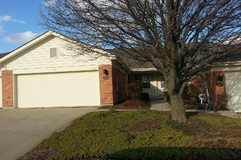 real estate photo 1 for 564 Palmer Ct Crestview Hills, KY 41017
