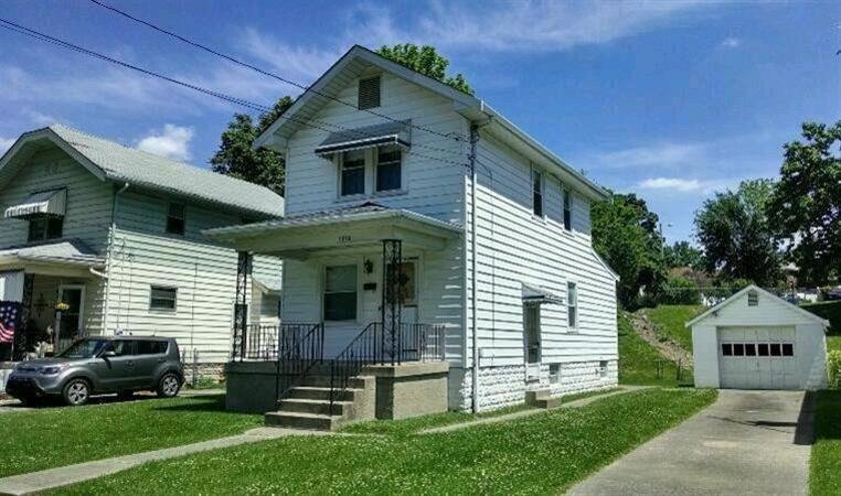real estate photo 1 for 1712 Euclid Ave Covington, KY 41014