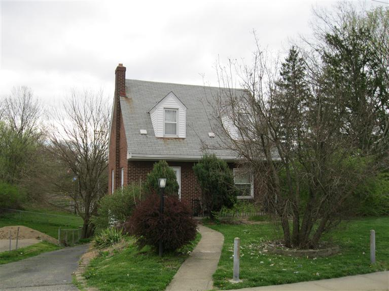 real estate photo 1 for 408 Grandview Ave Newport, KY 41071