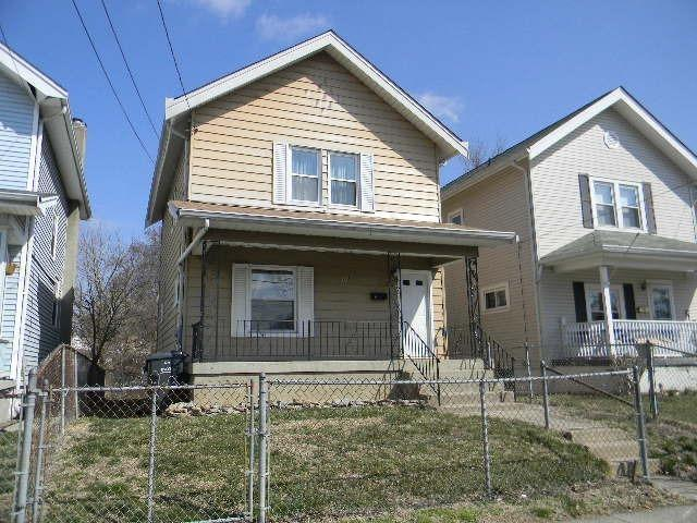 real estate photo 1 for 114 Daniels St Covington, KY 41015