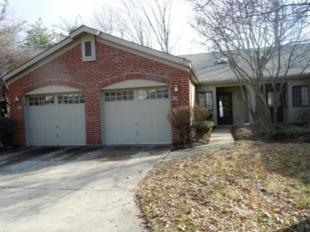 real estate photo 1 for 307 Secretariat Ct Crestview Hills, KY 41017