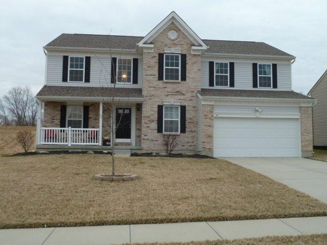 real estate photo 1 for 238 Veneto Dr Walton, KY 41094