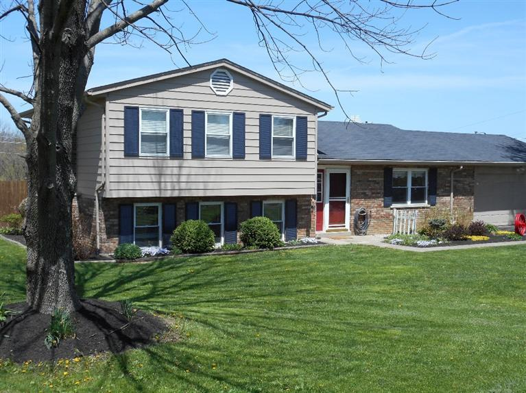 real estate photo 1 for 1438 Bramlage Rd Independence, KY 41094