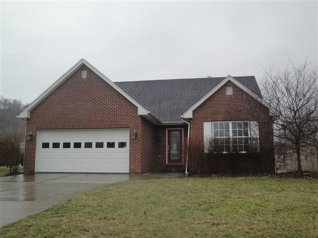 real estate photo 1 for 205 Sandpiper Ln Warsaw, KY 41095