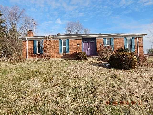 real estate photo 1 for 930 Hogreffe Rd Independence, KY 41051