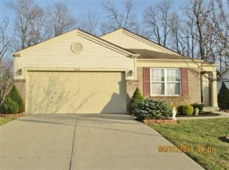 real estate photo 1 for 3111 Summitrun Dr Independence, KY 41051