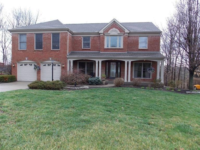 real estate photo 1 for 6984 Glen Arbor Dr Florence, KY 41042