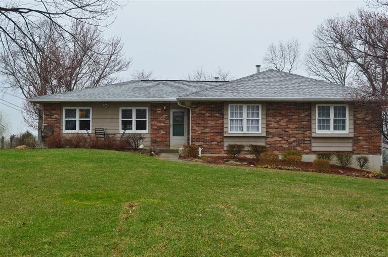 real estate photo 1 for 425 Sandalwood Dr Edgewood, KY 41017