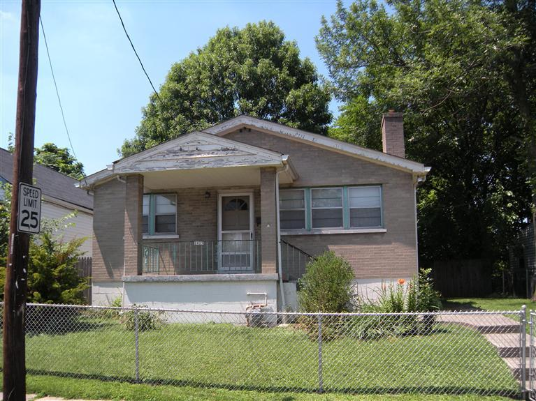 real estate photo 1 for 2025 Donaldson Ave Covington, KY 41014