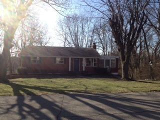 real estate photo 1 for 1623 E Crittenden Ave Fort Wright, KY 41011