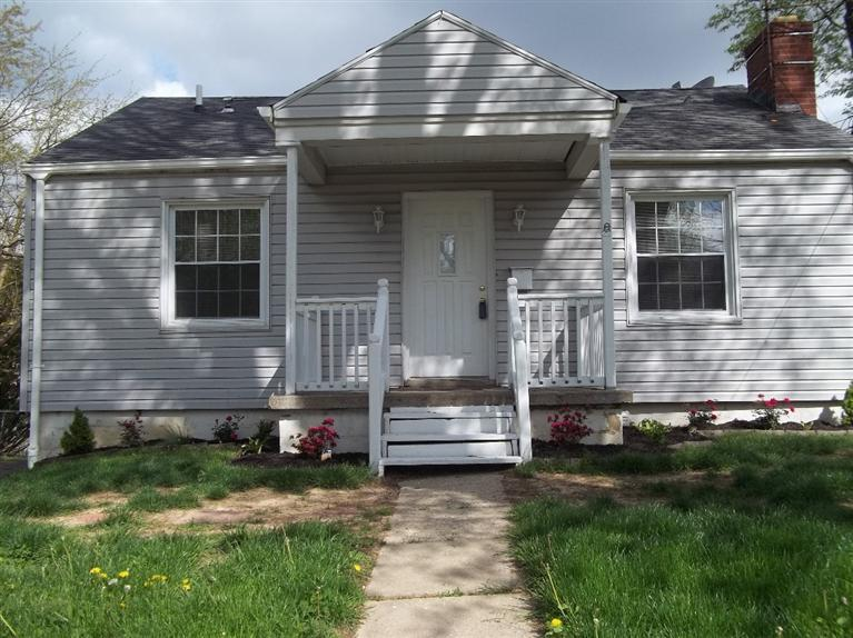 real estate photo 1 for 428 Palace Ave Elsmere, KY 41018