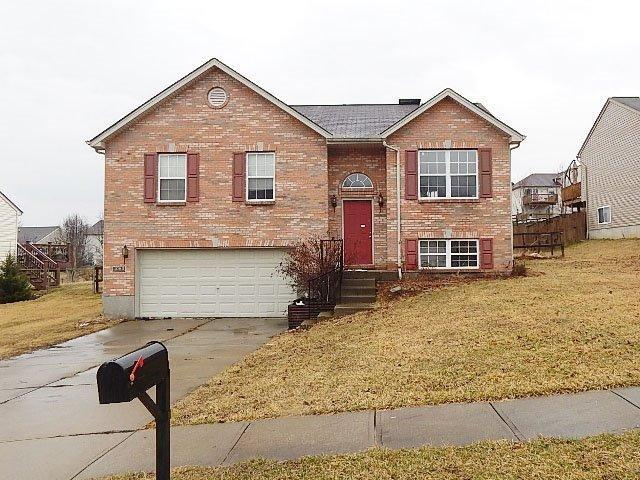 real estate photo 1 for 1083 Amblewood Ct Independence, KY 41051