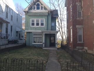 real estate photo 1 for 732 Garrard St Covington, KY 41011