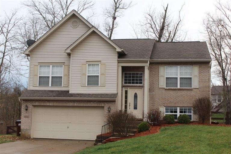 real estate photo 1 for 10438 Burnsides Way Independence, KY 41051